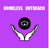 homeless_outreach